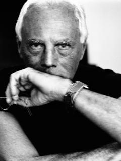Giorgio_Armani